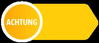 praxis opfermann ampelschema gelb