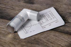 lungenerkrankungen praxis opfermann